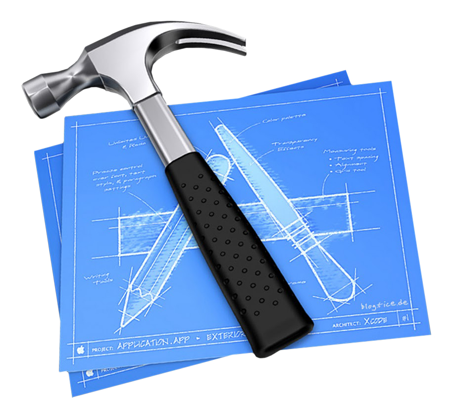 Xcode-Workshop