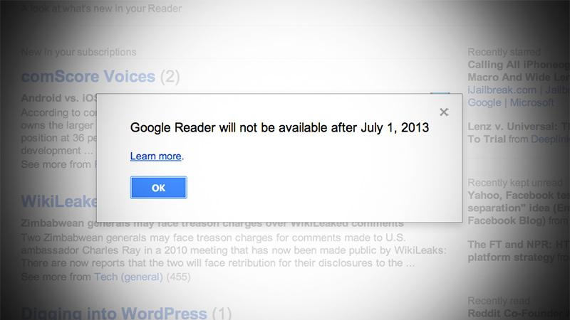 google-reader-death1