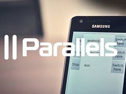 parallels_android