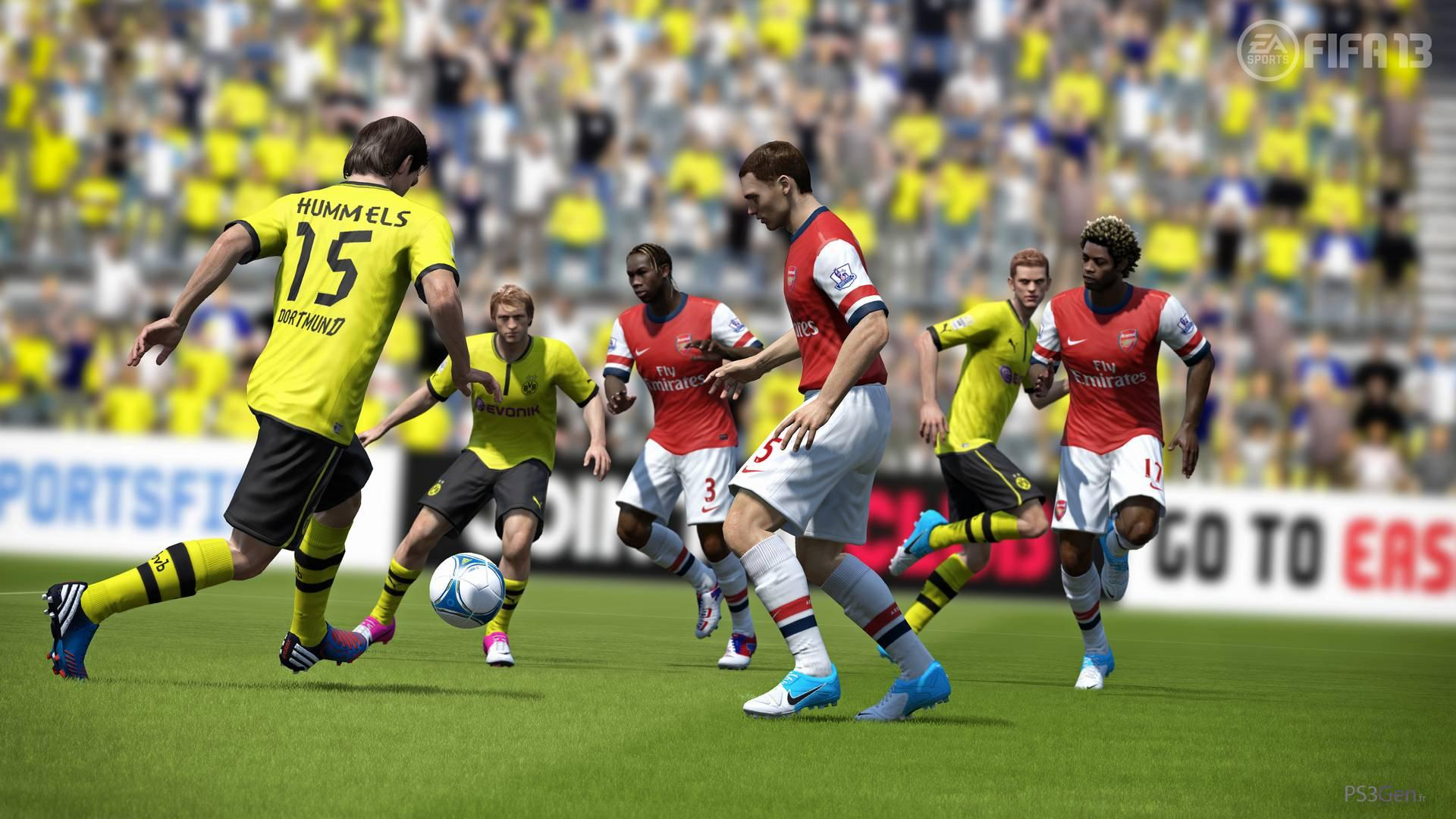screenshot_FIFA 13 _90aa-573669ebcdc0