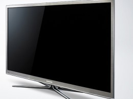 Samsung-LED-3D-TV-D8000