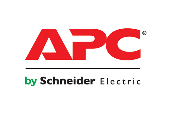 APC_by_Schneider_Electric_ph_alb_130620111740