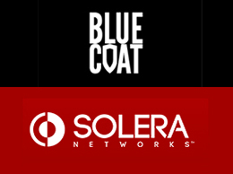RTEmagicC_blue-coat-systems-to-acquire-solera-networks-big-data-security