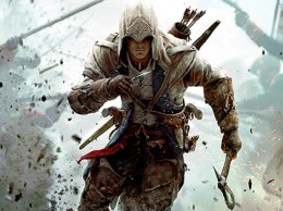 assassins_creed-3
