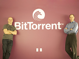 bittorrent_mini