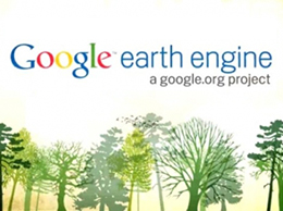 google_earth_engine