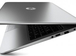 hp-envy-touchsmart-15-ultrabook-side