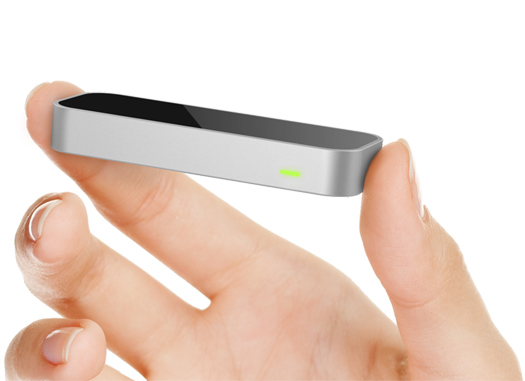 leap-motion-asus-kinect-laptops-525x381