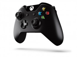 xboxhardware5_1020_verge_super_wide