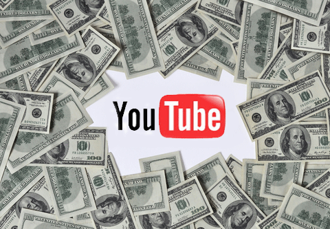 youtube_money