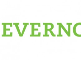 Evernote-logo-copy