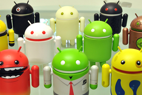 Android-robots_01