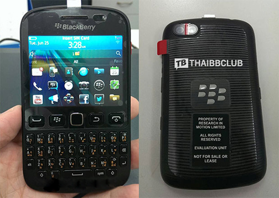 blackberry-9720
