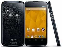 nexus4-mini