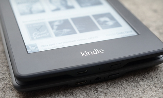kindle-paperpwhite-new