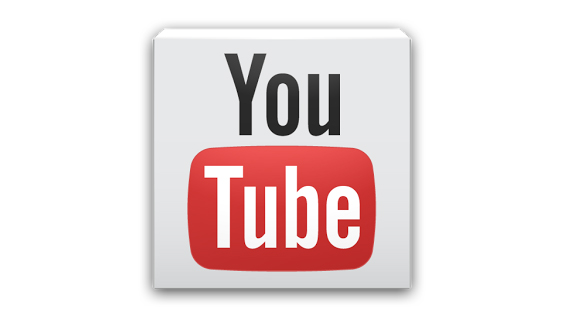 YouTube Android iOS