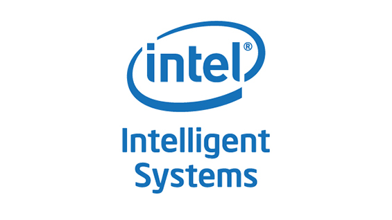 Intel Intelligent Systems