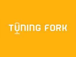 tuning-fork-mini