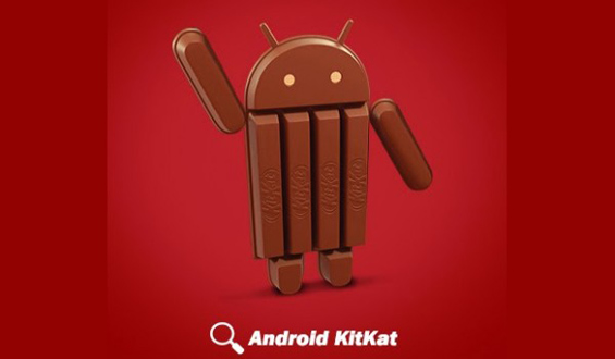 android-kitkat-600x350
