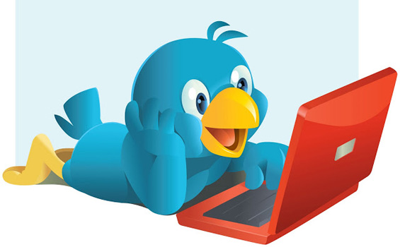 twitter-bird-with-pc1