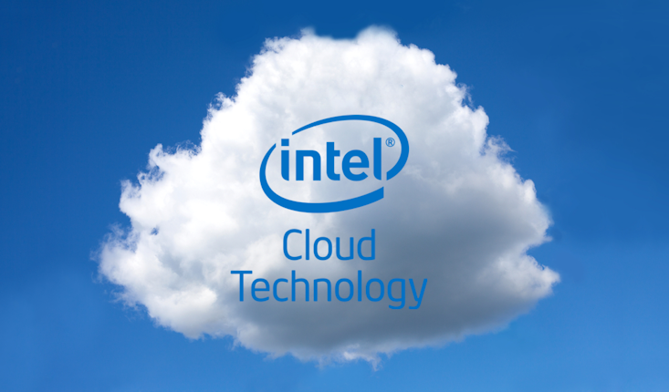 Intel Cloud Technology