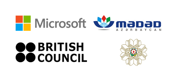 Microsoft Madad Azerbaijan British Council