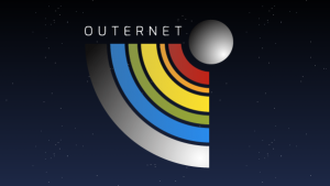 MDIF Outernet