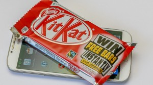 Samsung Android 4.4.2 KitKat