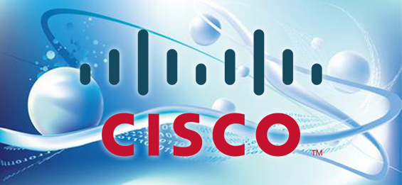 Cisco Wi-Fi-технологии