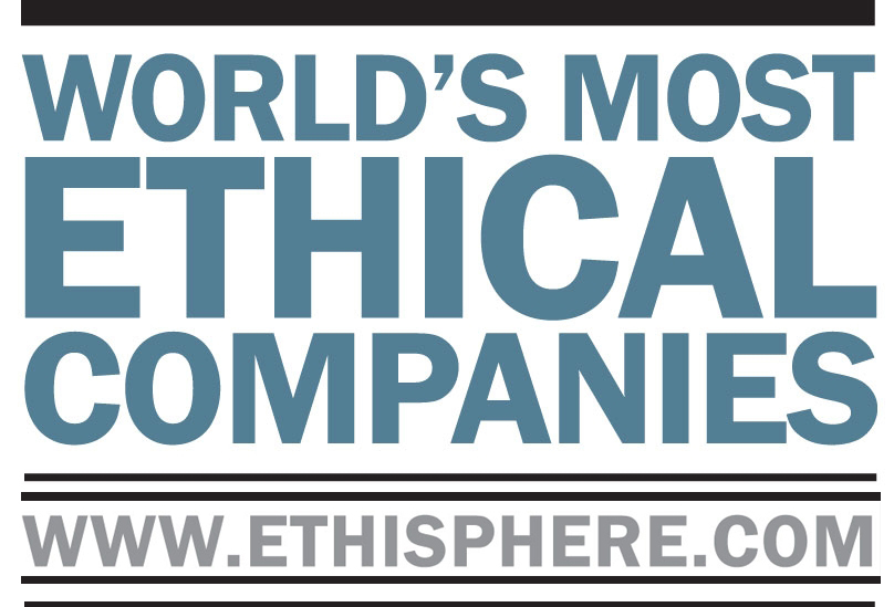 ethical-company