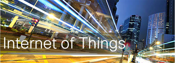 Cisco IoT Innovation Grand Challenge