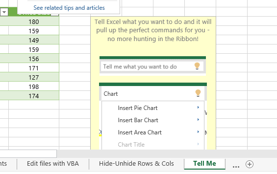 2014-04-08-Excel-Blog-Excel-Online-Feature-Update-Tell-Me-Integration