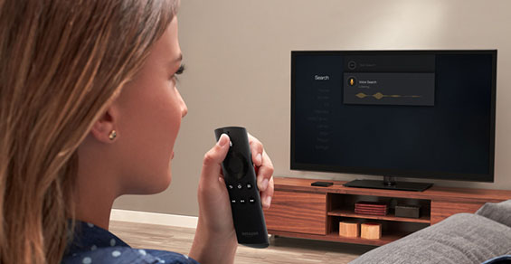 201406amazonfiretv-voicesearchjt-1