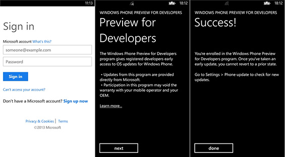 Microsoft-Updates-Preview-for-Developers-on-Windows-Phone-422967-2