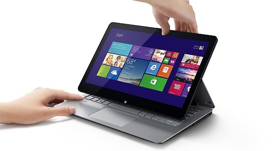 Sony-Vaio-Fit-11A-600x330
