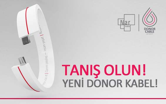 nar donor