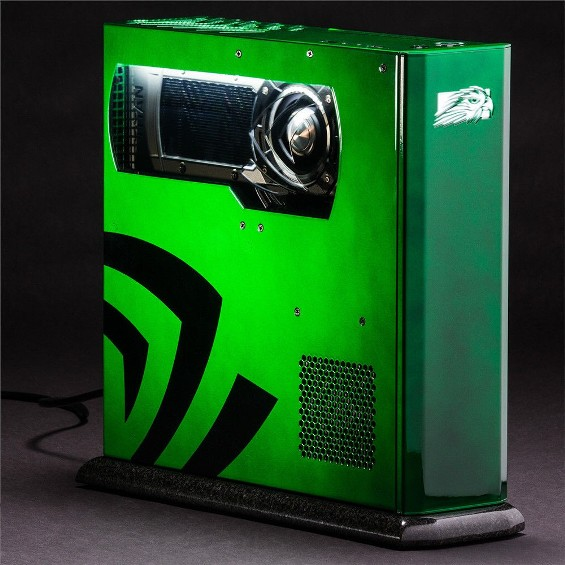 NVIDIA-Reveals-Green-Gaming-PC-With-GeForce-GTX-Titan-Black-Graphics-Card-440316-2