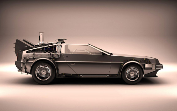 back-to-the-future-delorean-dmc12