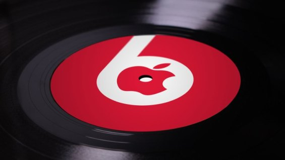 beats-apple-record1