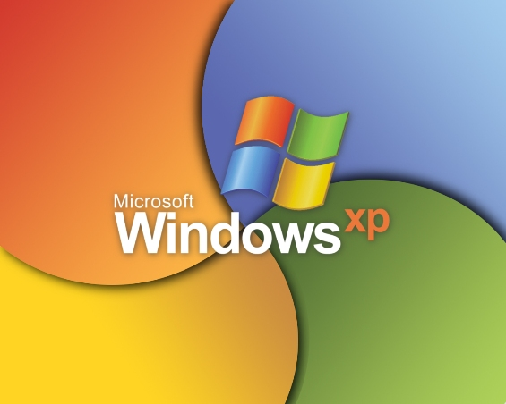 microsoft-windows-xp-help-solutions-switch-remote