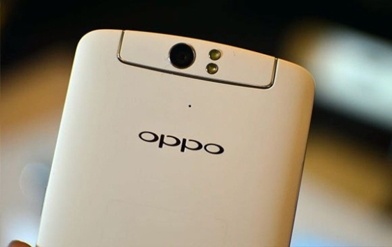 oppo-n1-hands-on-technodify-01