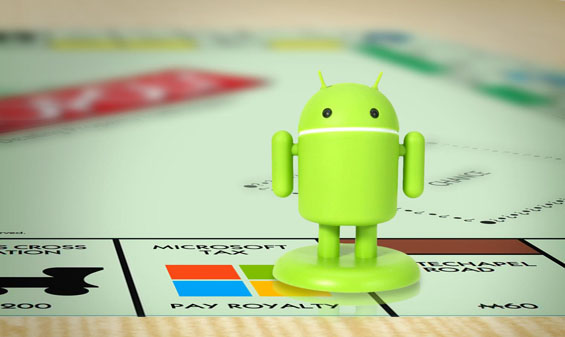 microsoft-android-tax-monopoly