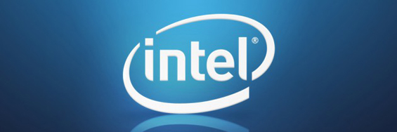 Intel Custom Foundry