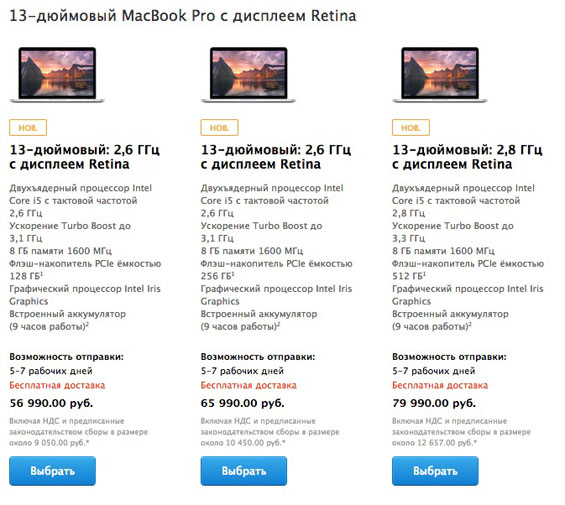 Macbook_prices