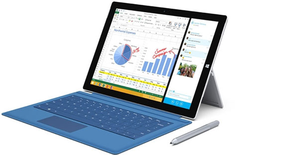 Surface 3_1