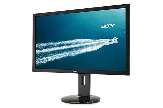 Acer_monitor_1