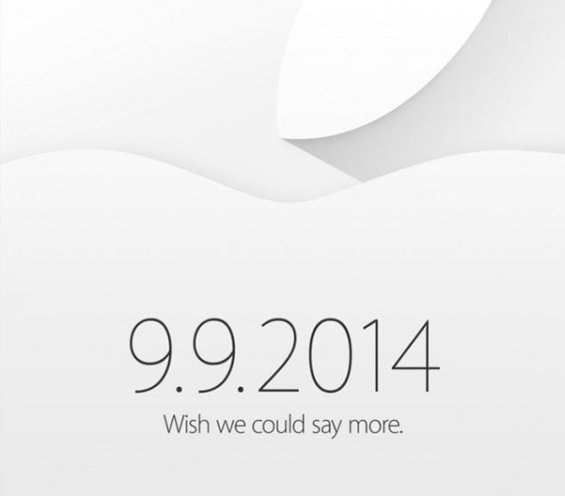 Apple-invite-September-9-event-20140909