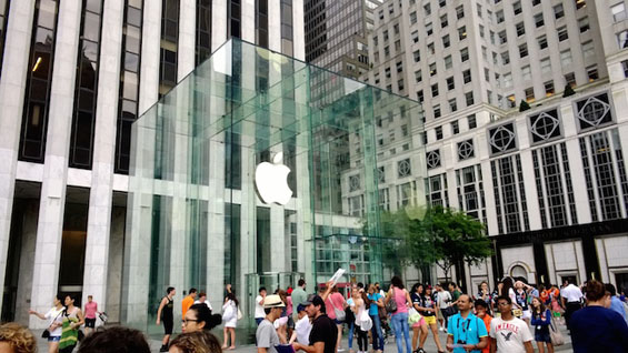 AppleStore_NYC