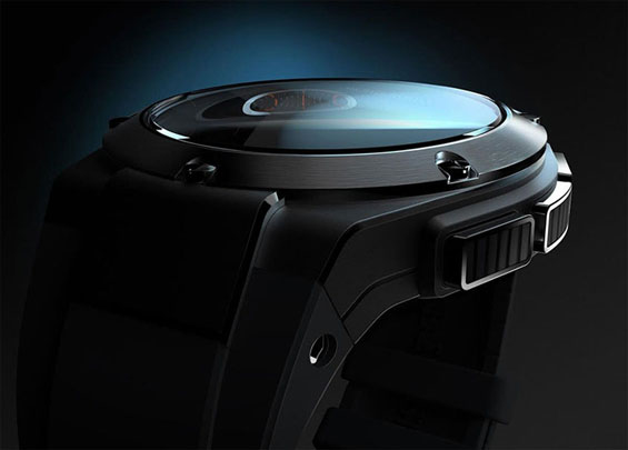 HP_watch_1