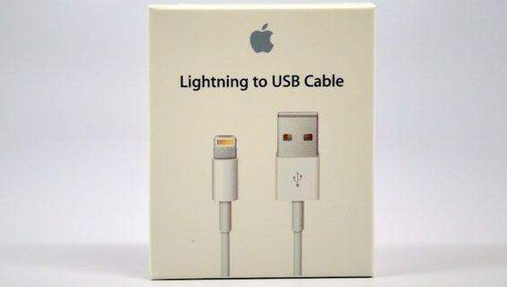 Lightning-Connector-box